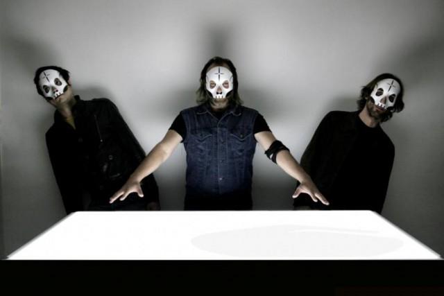 tre_allegri_ragazzi_morti