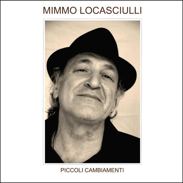Cover_Piccoli Cambiamenti