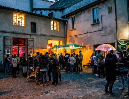 Cena-itinerante-2016-Faenza-450x347