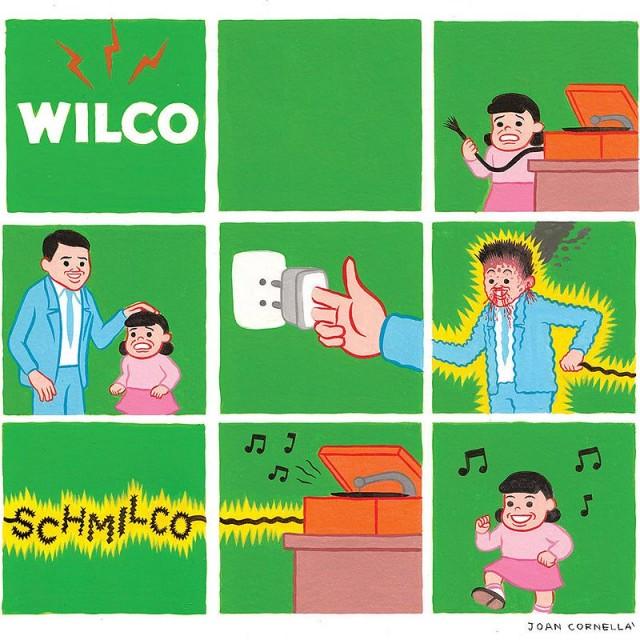 Schmilco_wilco