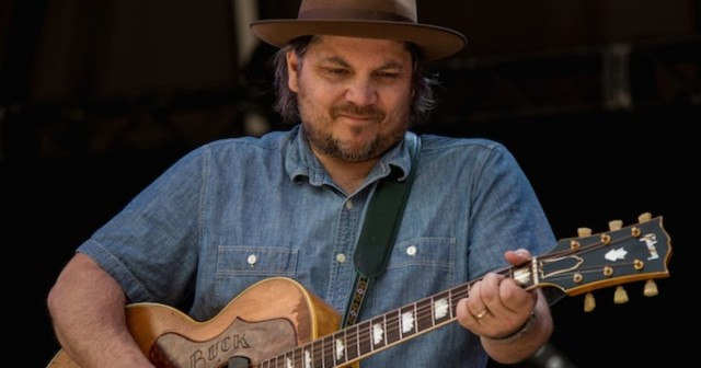 rs-162033-20140608-jefftweedy-624-1402270708