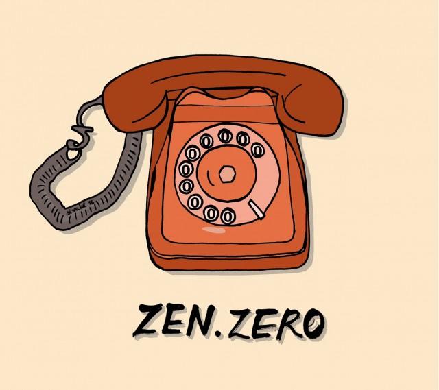 zen-zero-1