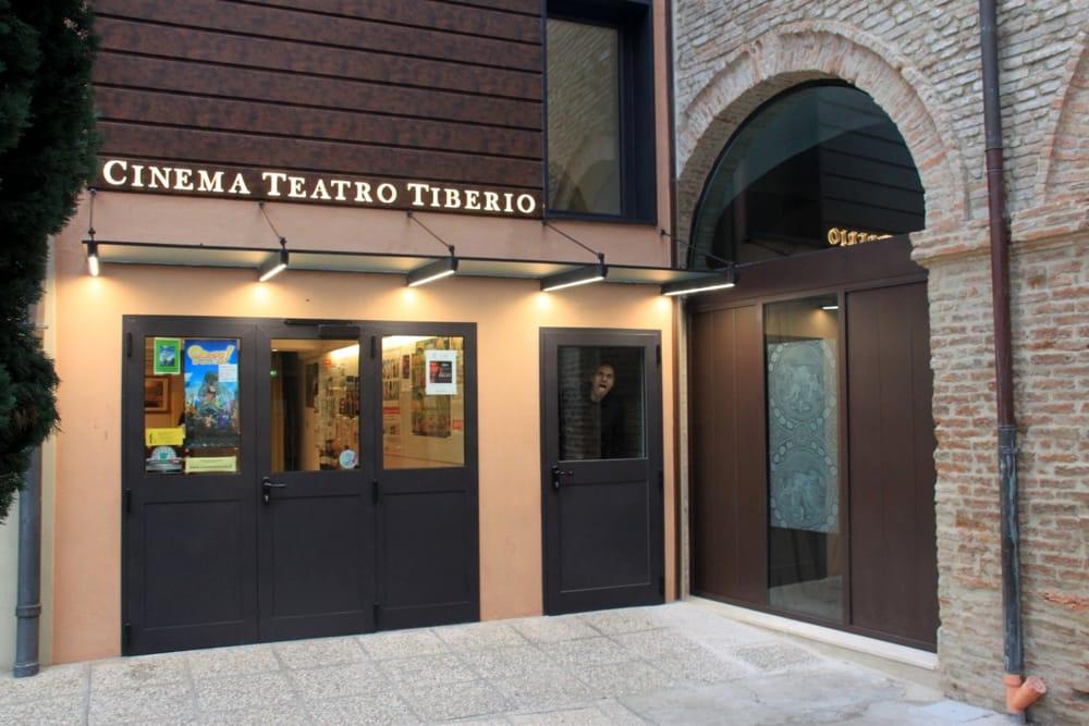 Piccole Sale Cinematografiche : Il giro dei cinema in emilia romagna: piccole sale tutto pepe