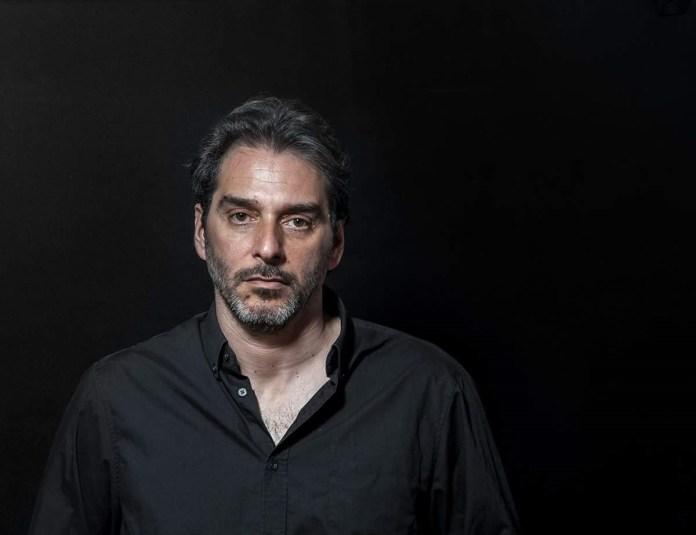 Filippo Giardina