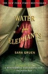 Water for Elephants Is a Spectacular Adventure