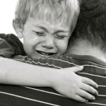 How to Ease a Child's Separation Anxiety