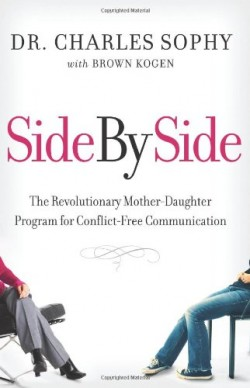 Side By Side cover
