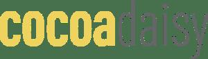 Cocoa Daisy Logo