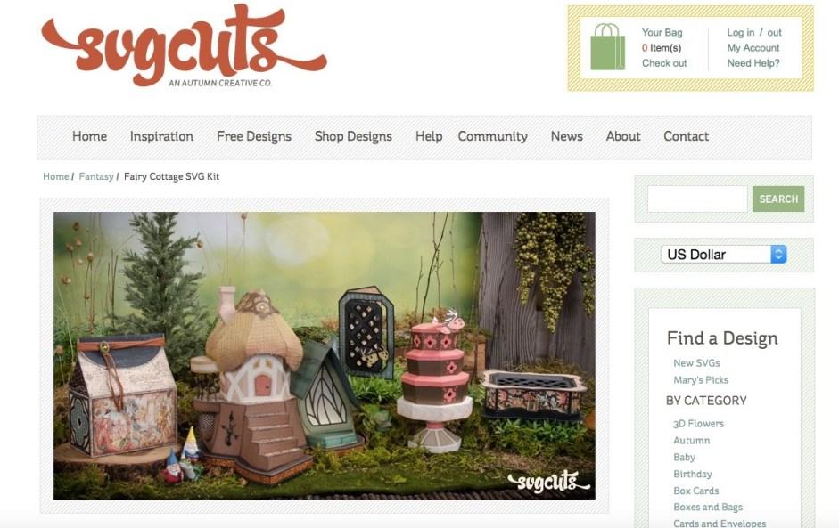 svgcutswebsite