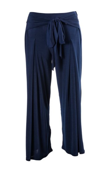 Pantalone Catania