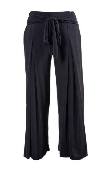 Pantaloni Messina