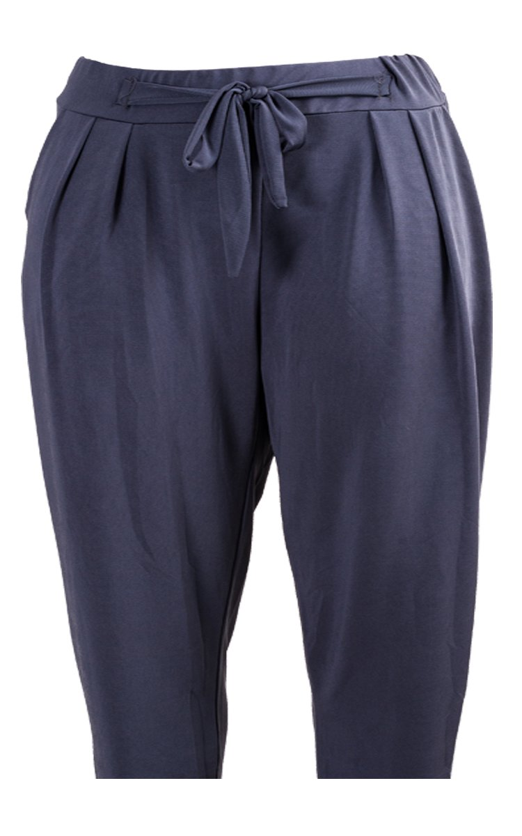 Pantalone Napoli
