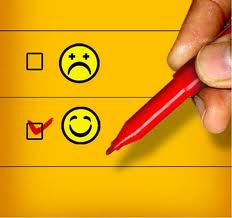 happy-unhappy