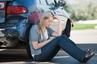 Why insurance companies equate severity of the car wreck with personal injury