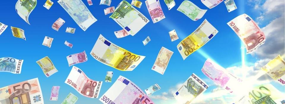 formation dropshipping gagnant +bonus+cadeaux  à 27 euros seulement