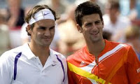 Prono tennis #31 : Djokovic - Federer
