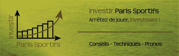 banniere investirparissportifs