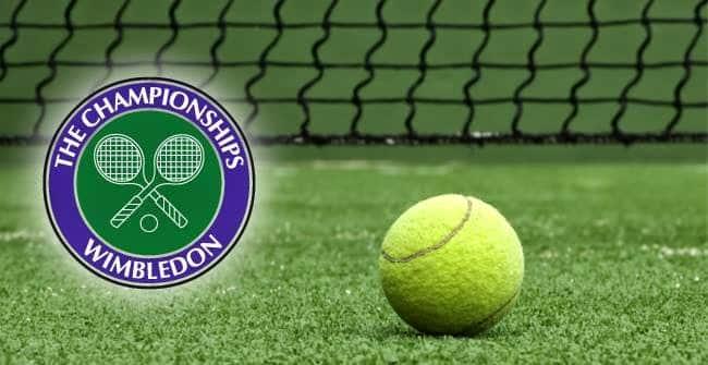 Prono tennis