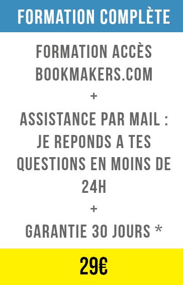 formation books.com