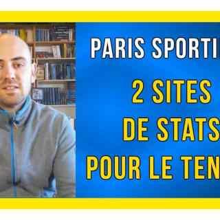 stats tennis