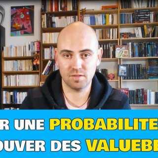 formule valuebet