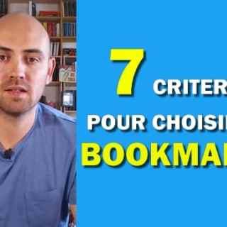 bien choisir son bookmaker