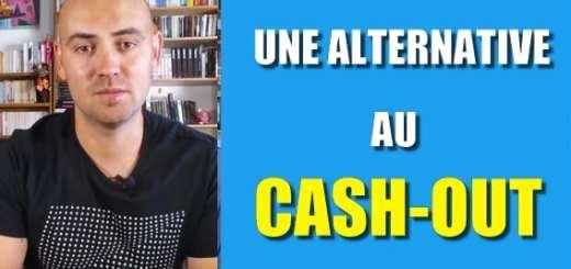 cash out paris sportifs