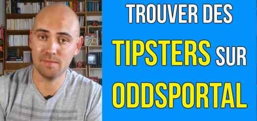 tipster oddsportal