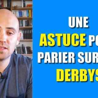 derby foot