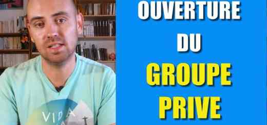 groupe prive paris sportifs