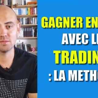 parier live trading