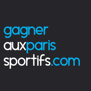 conseils gratuits paris sportifs