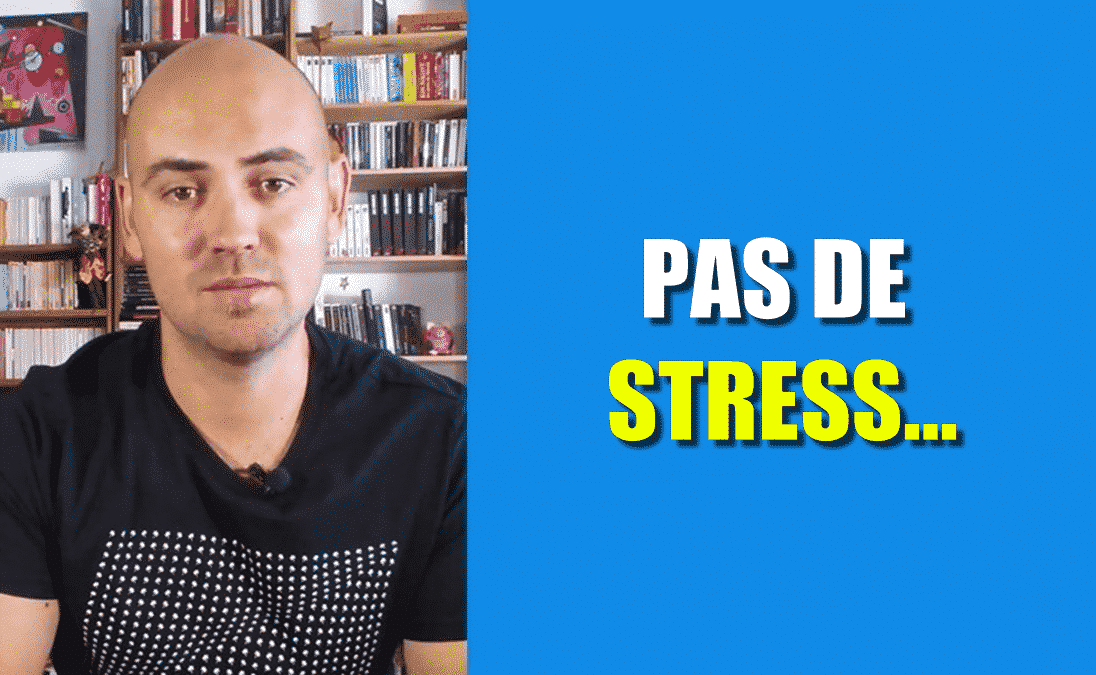 stress paris sportifs
