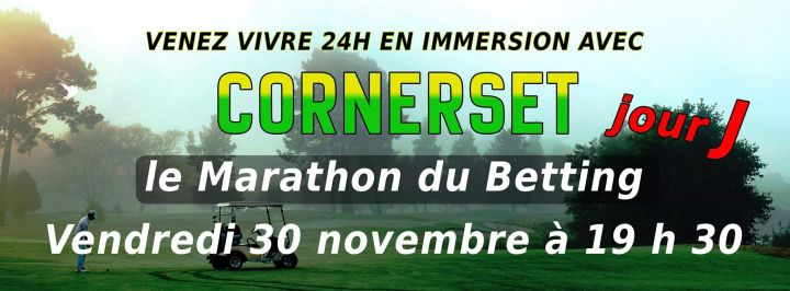 marathon du betting