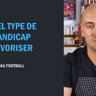 Quel-type-de-handicap-favoriser-au-football.jpg