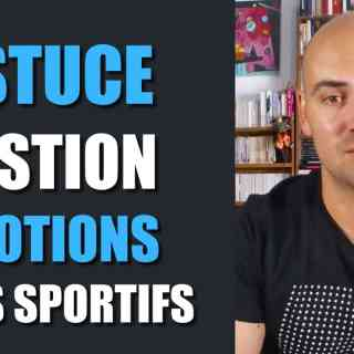Astuce-gestion-émotions-paris-sportifs.jpg