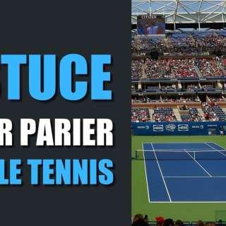 Astuce-pour-parier-sur-le-tennis.jpg