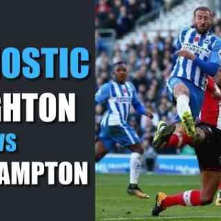 PRONOSTIC-Brighton-Southampton-Premier-League.jpg