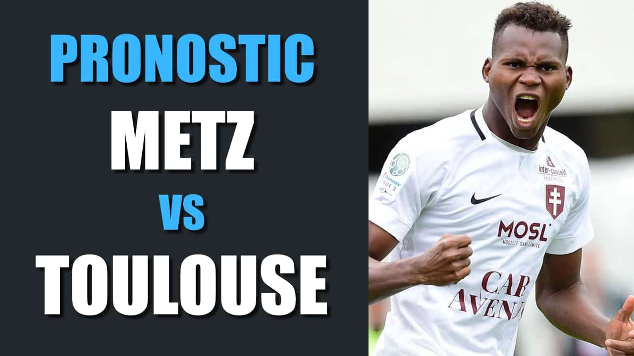 PRONOSTIC-Metz-Toulouse-Ligue-1.jpg