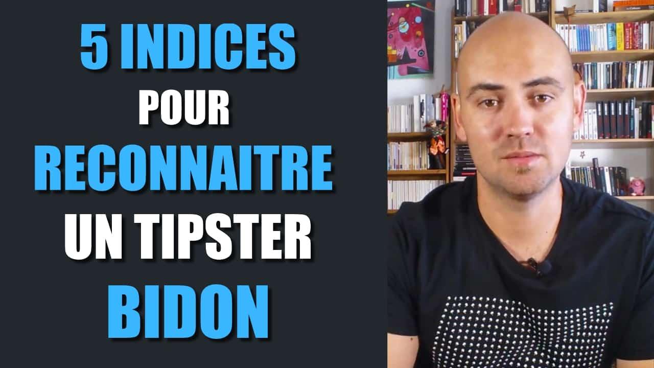 5-indices-pour-reconnaître-un-tipster-bidon.jpg