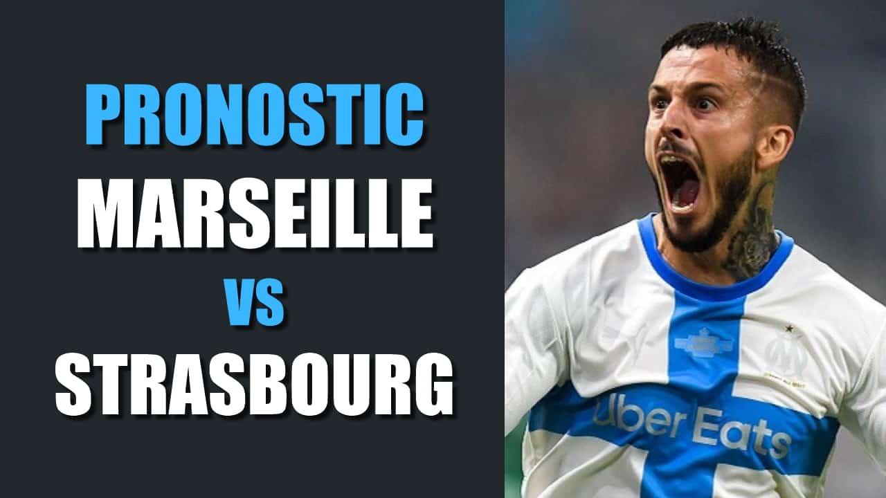 PRONOSTIC-Marseille-Strasbourg-Ligue-1.jpg