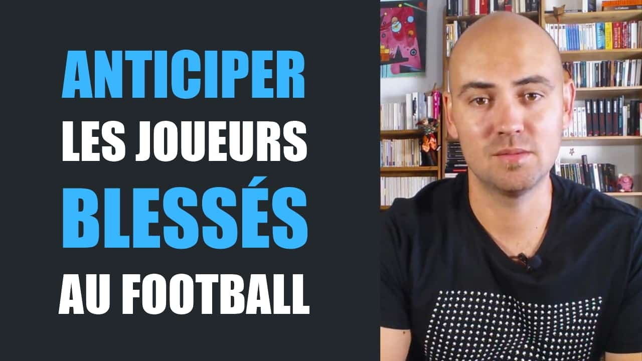 Comment-anticiper-les-joueurs-blessés-au-football.jpg