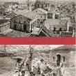 """A book in Turkish which restores the truth about the Armenians with """"Resistance to Aintab"""""""