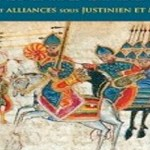 BOOK: The Armenian military forces in the Byzantine Empire (Armen Ayvazyan)