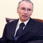 Greece ambassador: Armenia has started to become appealing for Greek tourists