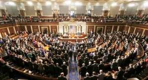 U.S. Congress introduces resolution condemning Turkish violence in Washington, D.C.