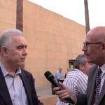 Harut Sassounian: Azerbaijan's US lobbying firm's list of impressive accomplishments