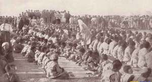 Armenian Genocide Reparations: An Absolute Must