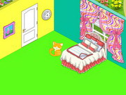 Room Decoration Agame Com Glamorous Design My Bedroom Games