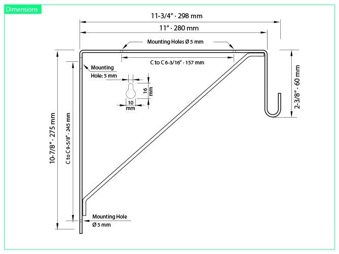 Wire Closet Shelving Systems Shelves